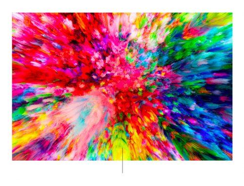 उचक्का। फ़ोटो द्वारा: paella creativo.com