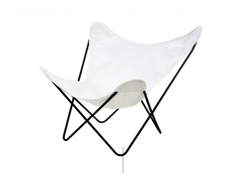 BKF कुर्सी फोटो: pinterest.au
