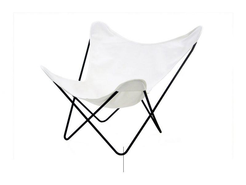 BKF stoel Foto: pinterest.au