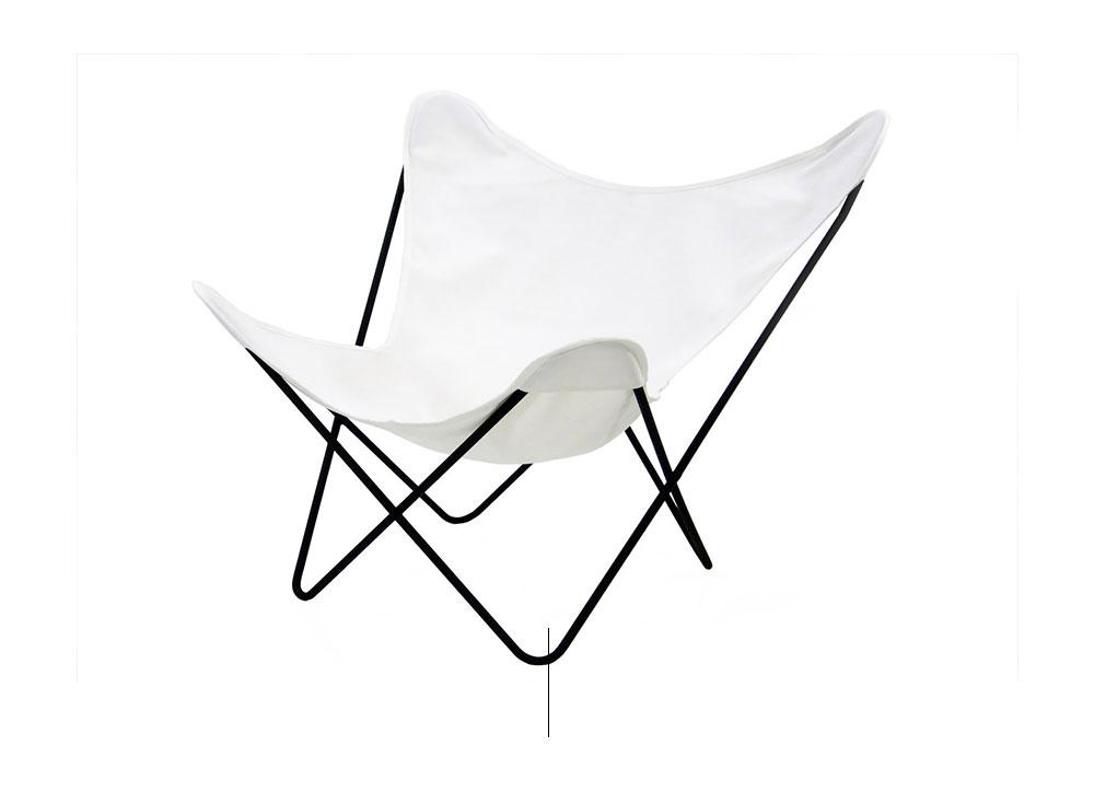BKF chair Photo: pinterest.au