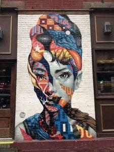 גרפיטי תמונה מאת: pinterest.com