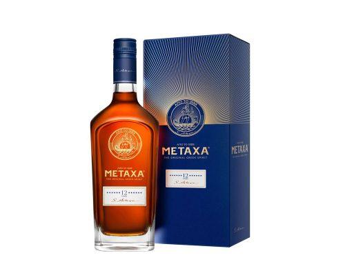 Metaxa। फोटो: METAXA