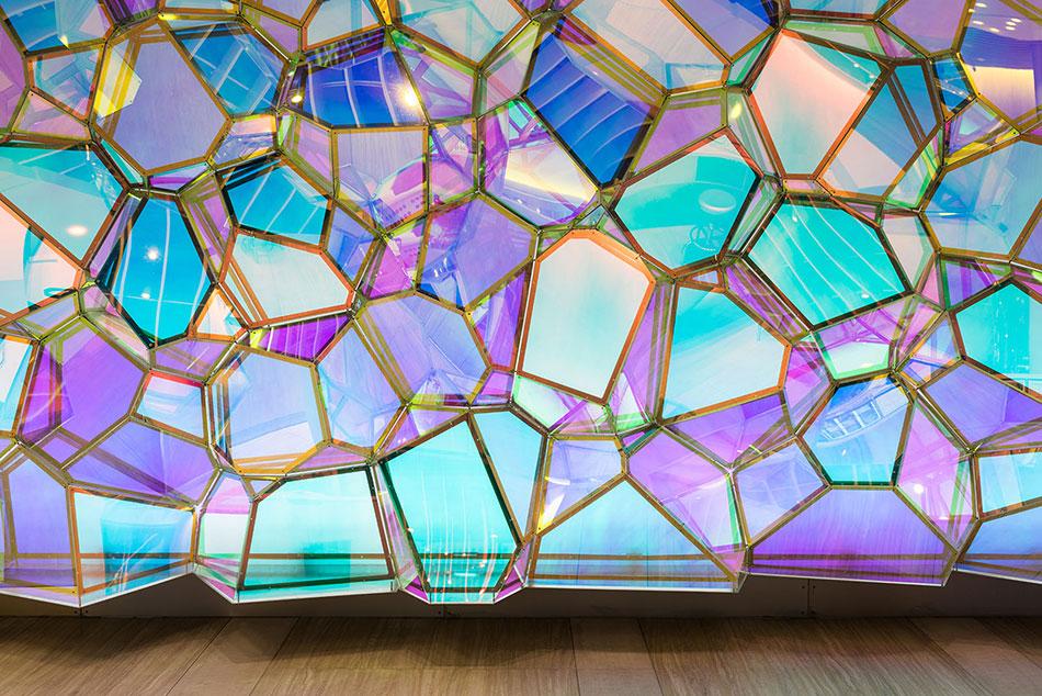 SOFTlab. Foto de: softlabnyc.com