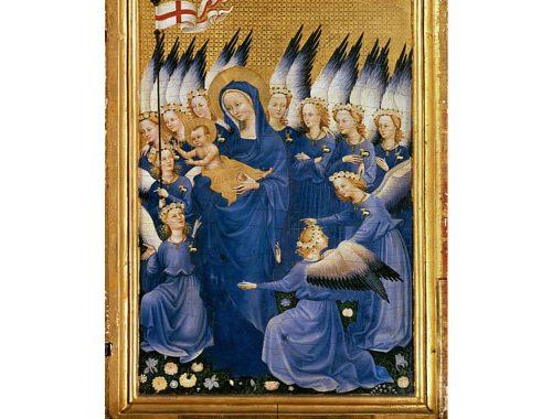 Natividad. Foto di: pinterest.com
