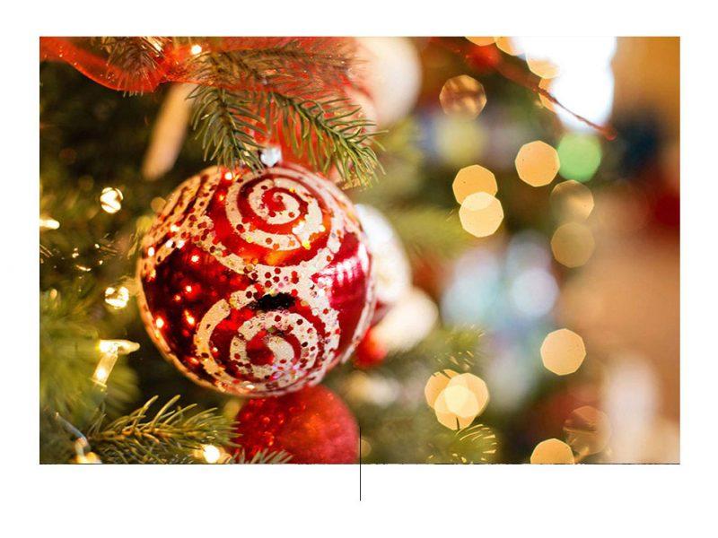 Chignahuapan 분야. 사진 : pinterest.com