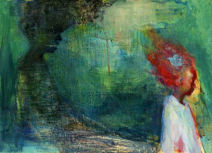 Illustrazione di Jia Sung