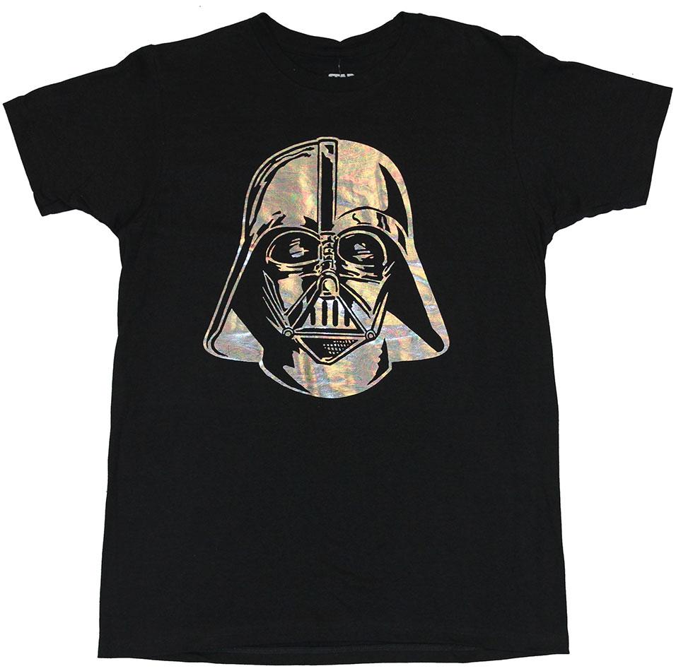 Vetements e Star Wars. Foto di: pinterest.com