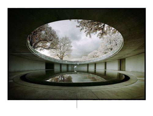 जापानी आर्किटेक्ट फ़ोटो द्वारा: pinterest.com